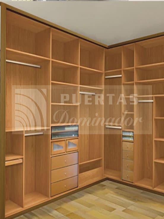 F brica de puertas y ventanas de madera maciza calidad for Ventanas de madera precios en rosario