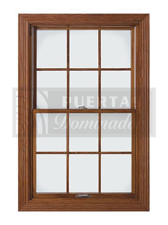 f brica de puertas y ventanas de madera maciza calidad