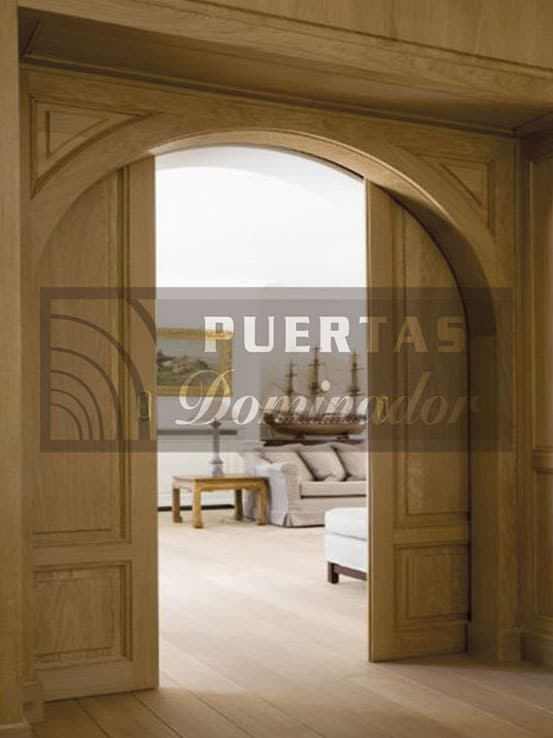 F brica de puertas y ventanas de madera maciza precios for Fabrica de puertas y ventanas de madera