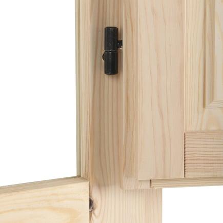 herrajes balconera madera eco