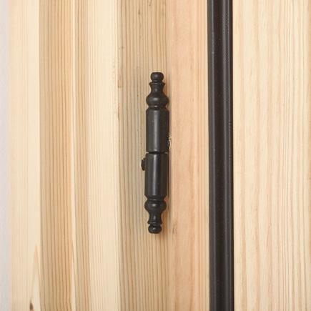 tirador 2 ventana balconera practicable