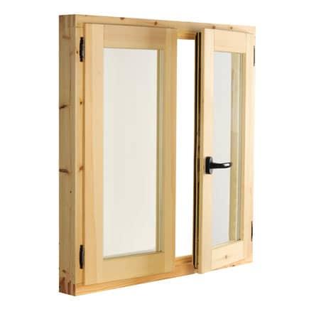 ventanillo madera rustica ce